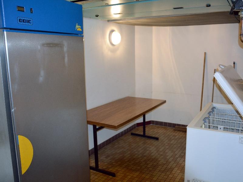 29-RDC office _1_.jpg