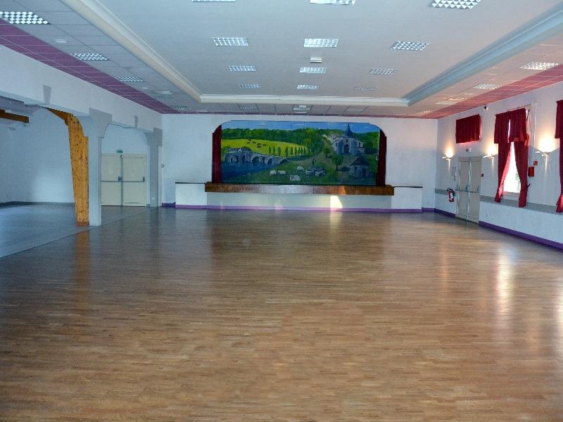 17-RDC danse _1_.jpg
