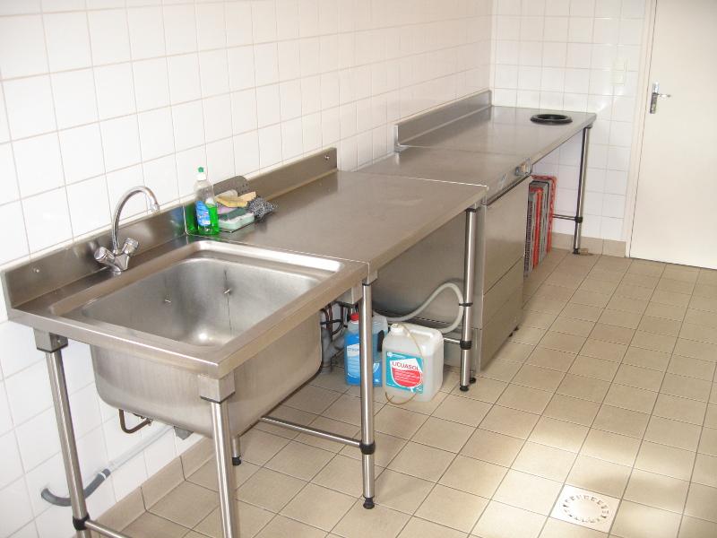 42-ss-sol cuisine _1_.jpg