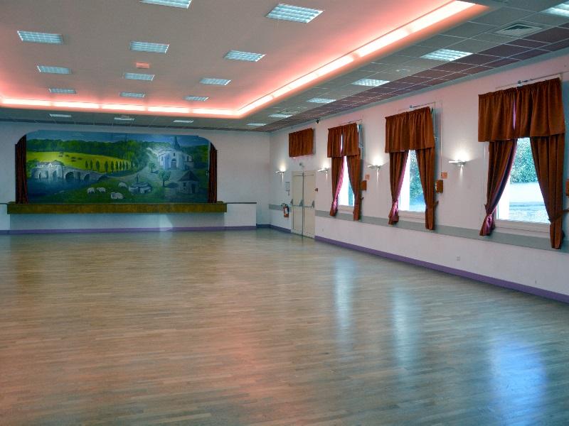 18-RDC danse _2_.jpg