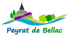 Commune de Peyrat-de-Bellac