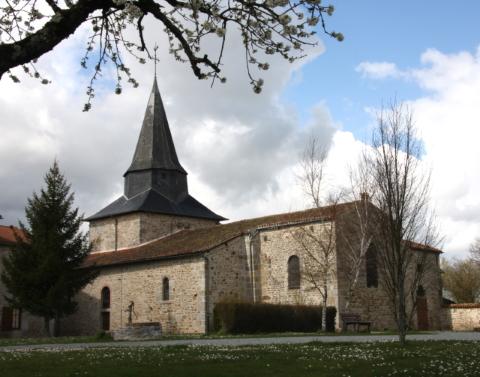 église01b.jpg