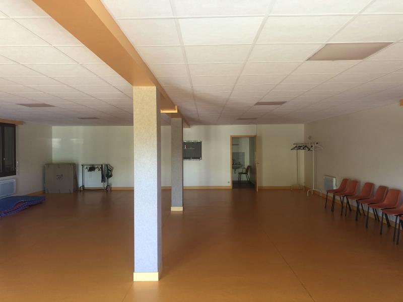 salle_mairie03.jpg