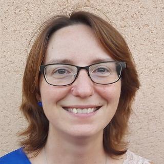 Cécile Deverrière.jpg