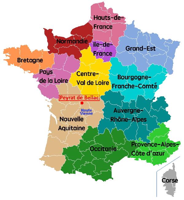 plan_france