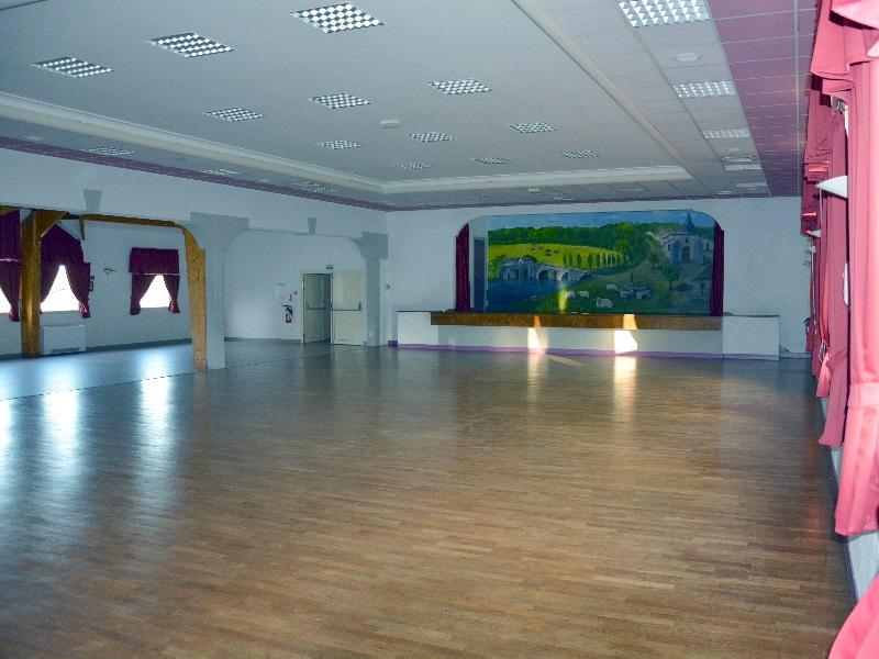 20-RDC danse _4_.jpg