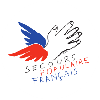logo_secourspopulaire.png