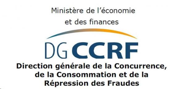 dgccrf.jpg