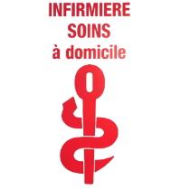 medical_infirmiere.jpg