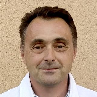 Pierre Rochette.jpg