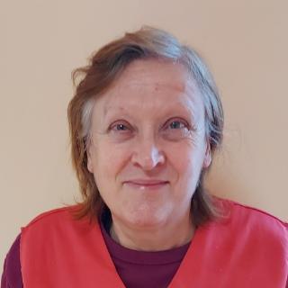 Thérèse Colin.png