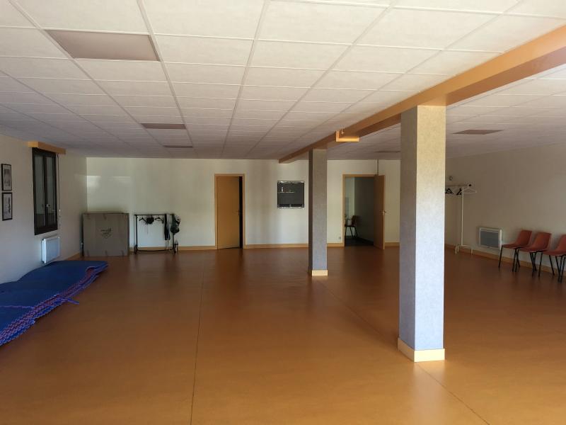 salle_mairie02.jpg