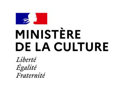 ministère de la culture.png
