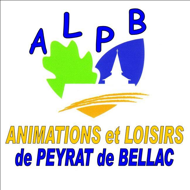 ass_ALPB