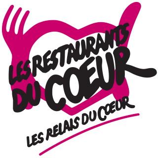logo_restoducoeur.jpg