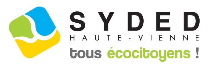 logo_syded2.jpg