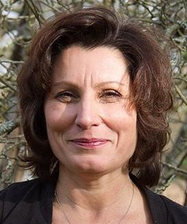 Patricia Marcoux-Lestieux02.jpg