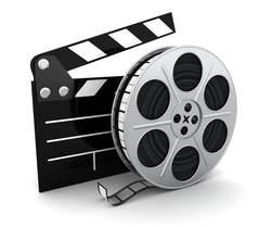 videotheque.jpg