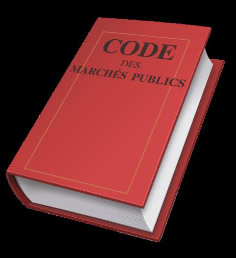 codemarchespublics.png