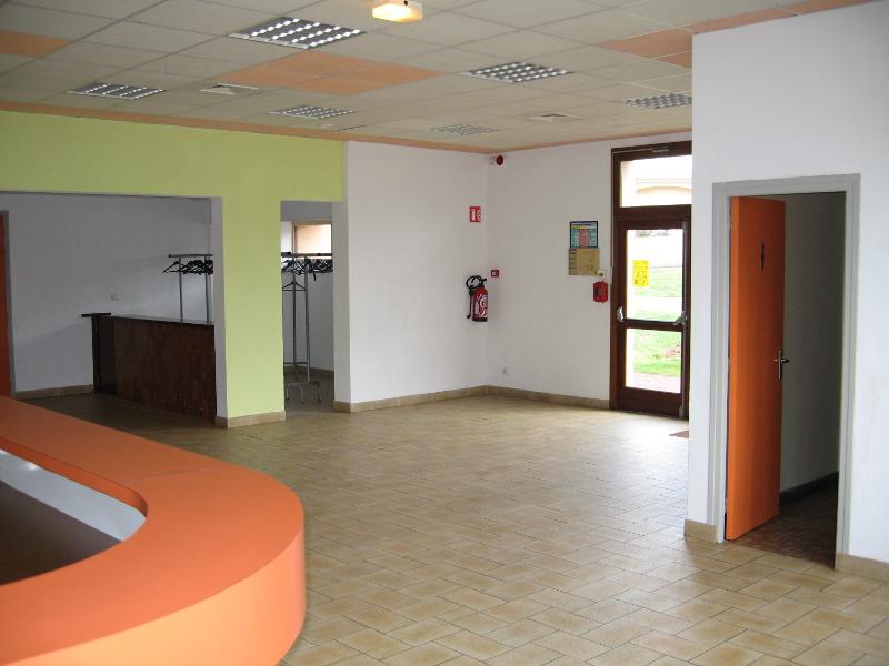 33-RDC hall entrée _1_.jpg