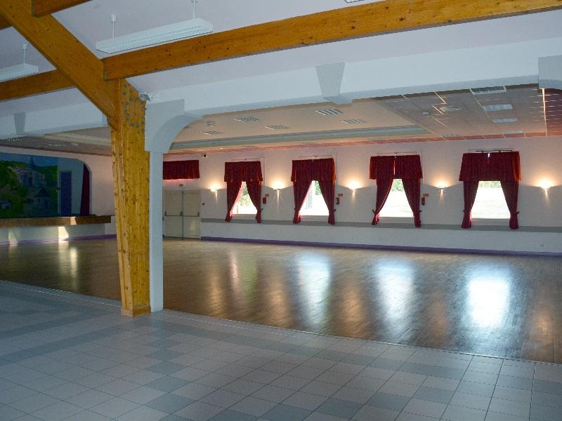 19-RDC danse _3_.jpg