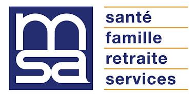 logo_msa.jpg