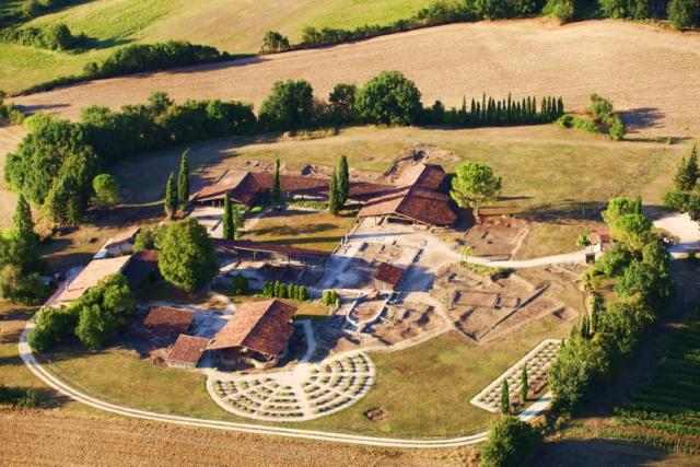 villa galloromaine.jpg