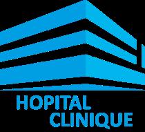 medical_hop_clin.png