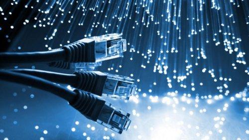 fibre optique.jpg