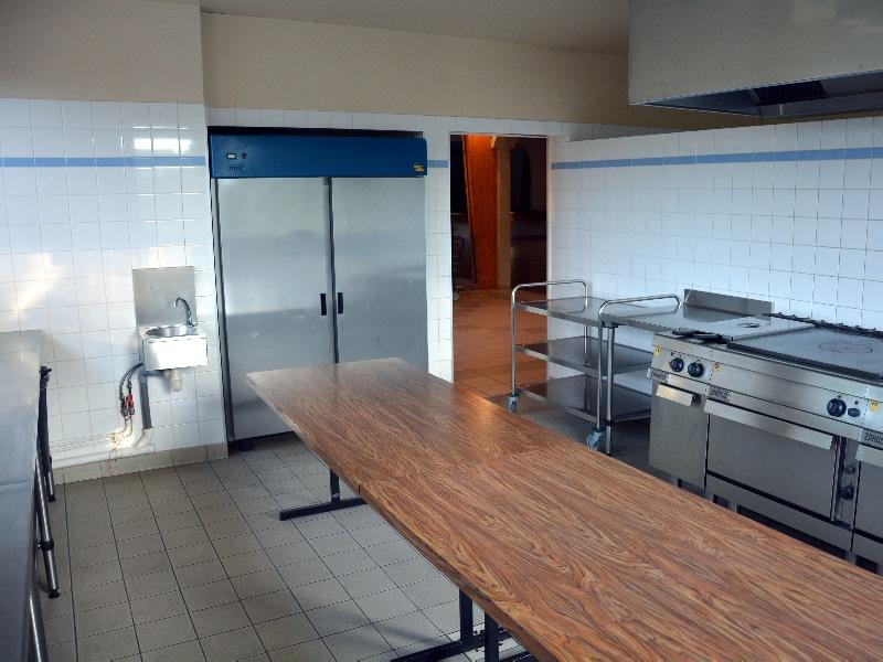 25-RDC cuisine _3_.jpg
