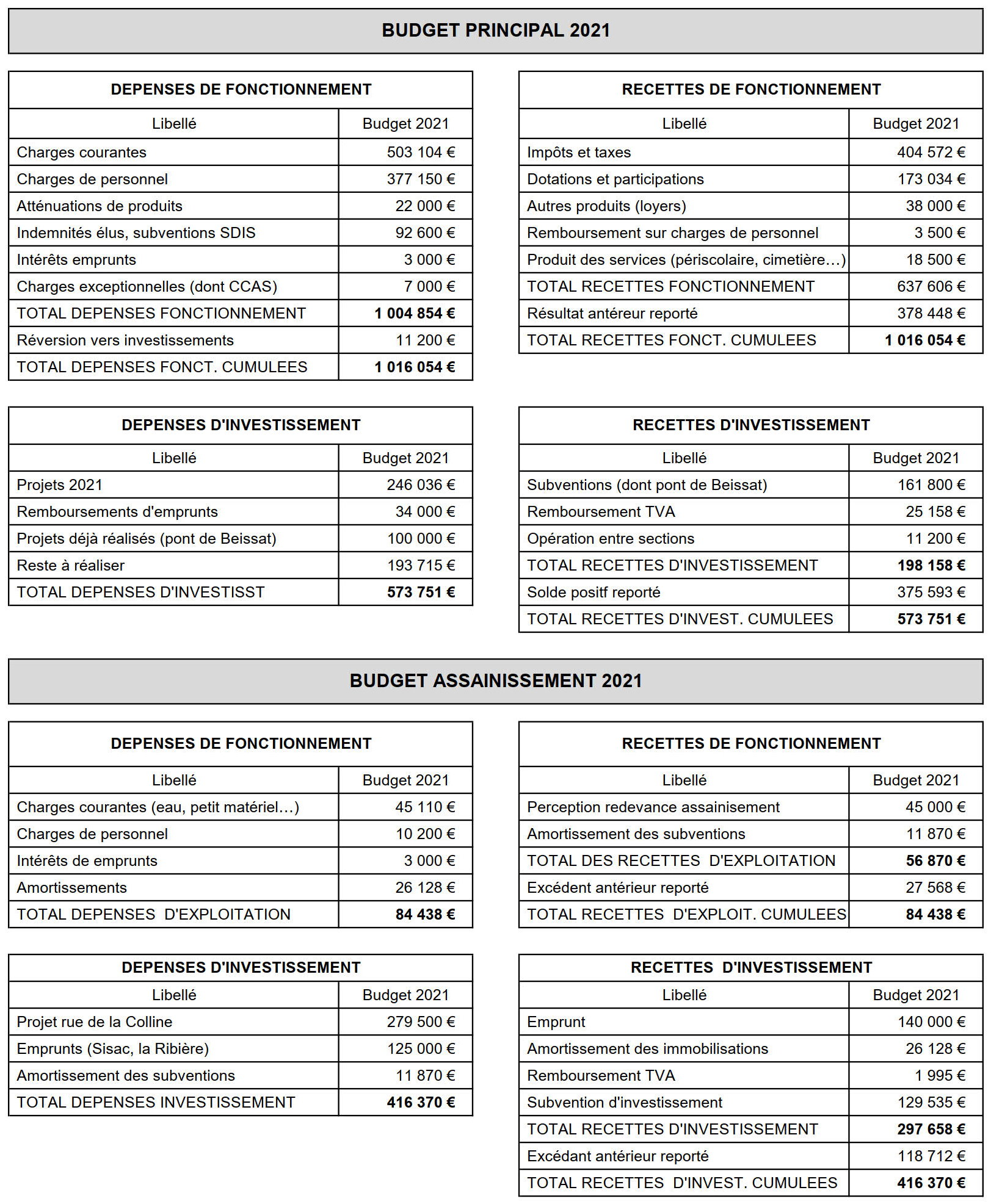 budget2021.jpg