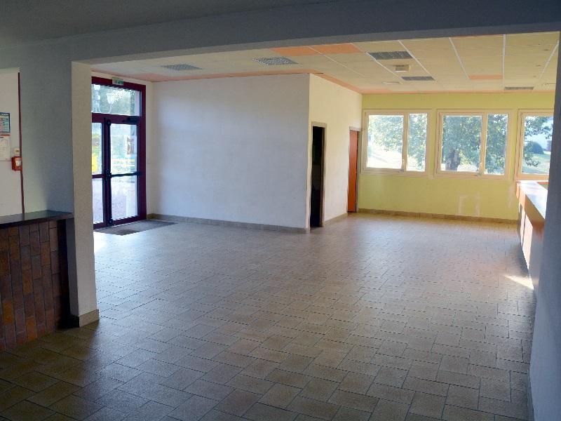 34-RDC hall entrée _2_.jpg