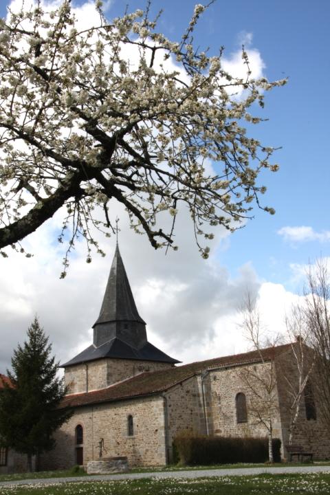 église02b.jpg