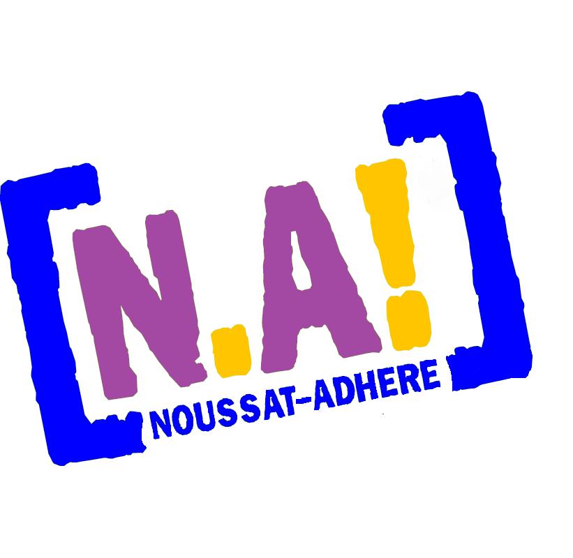 ass_NOUSSAT