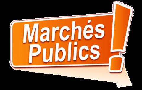 marchespublics.png