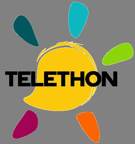 téléthon - logo1.jpg