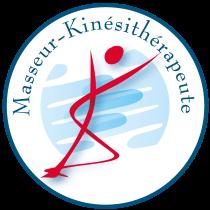 medical_kine.png