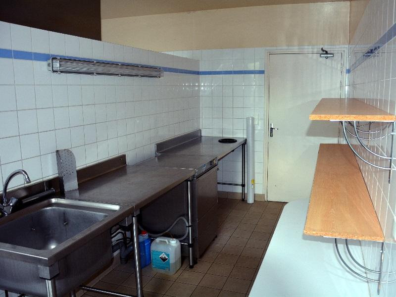 31-RDC vaisselle.jpg