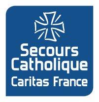 logo_secourscatholique.jpg