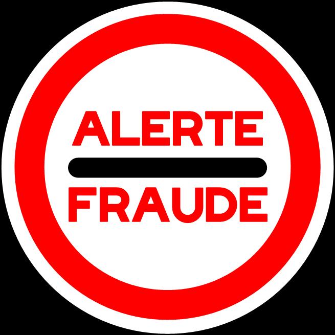 alerte fraude.png