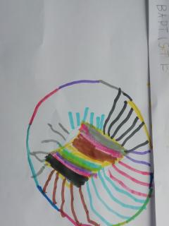 dessins-site2 _1_.png