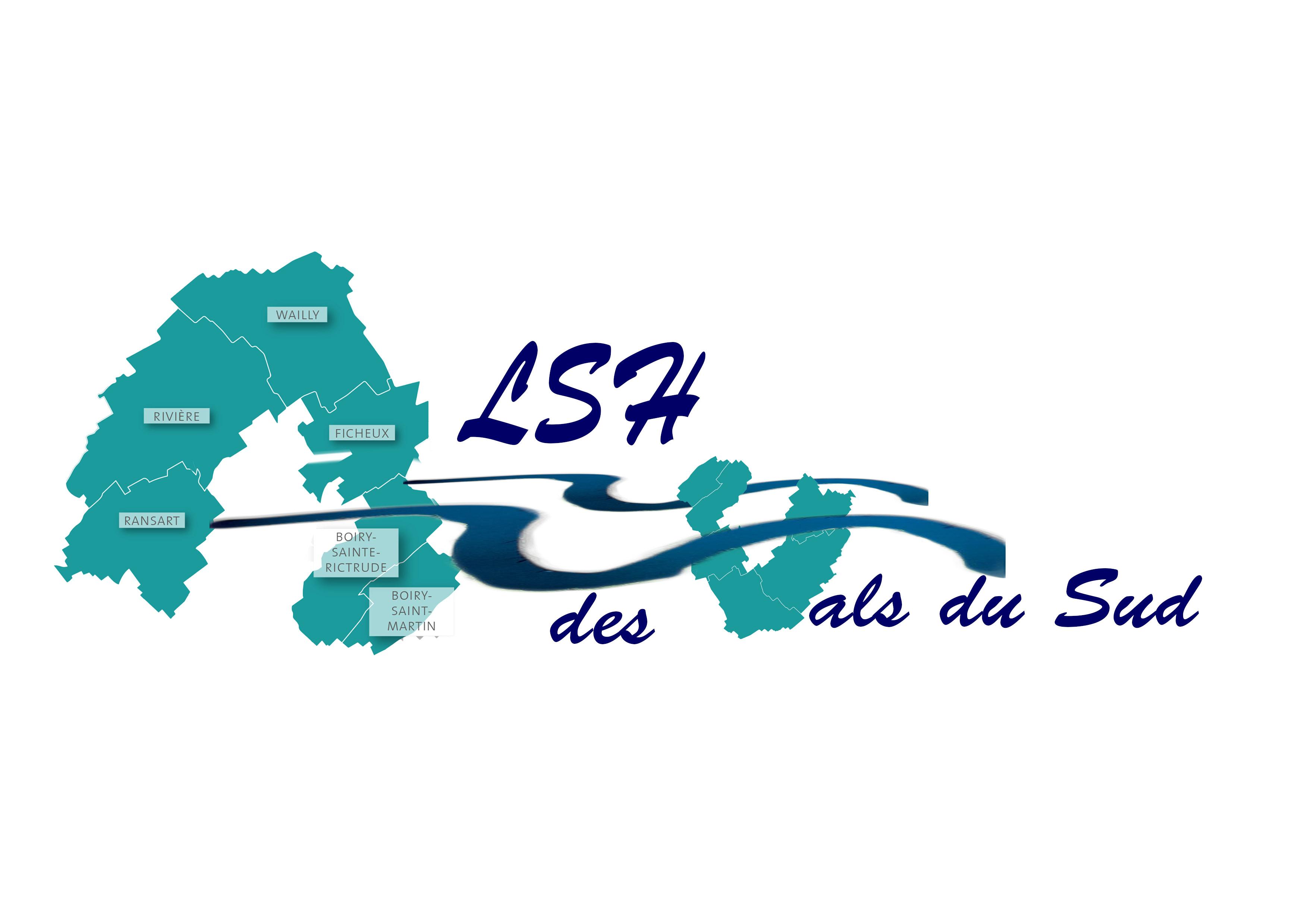 logo final ALSH I.jpg