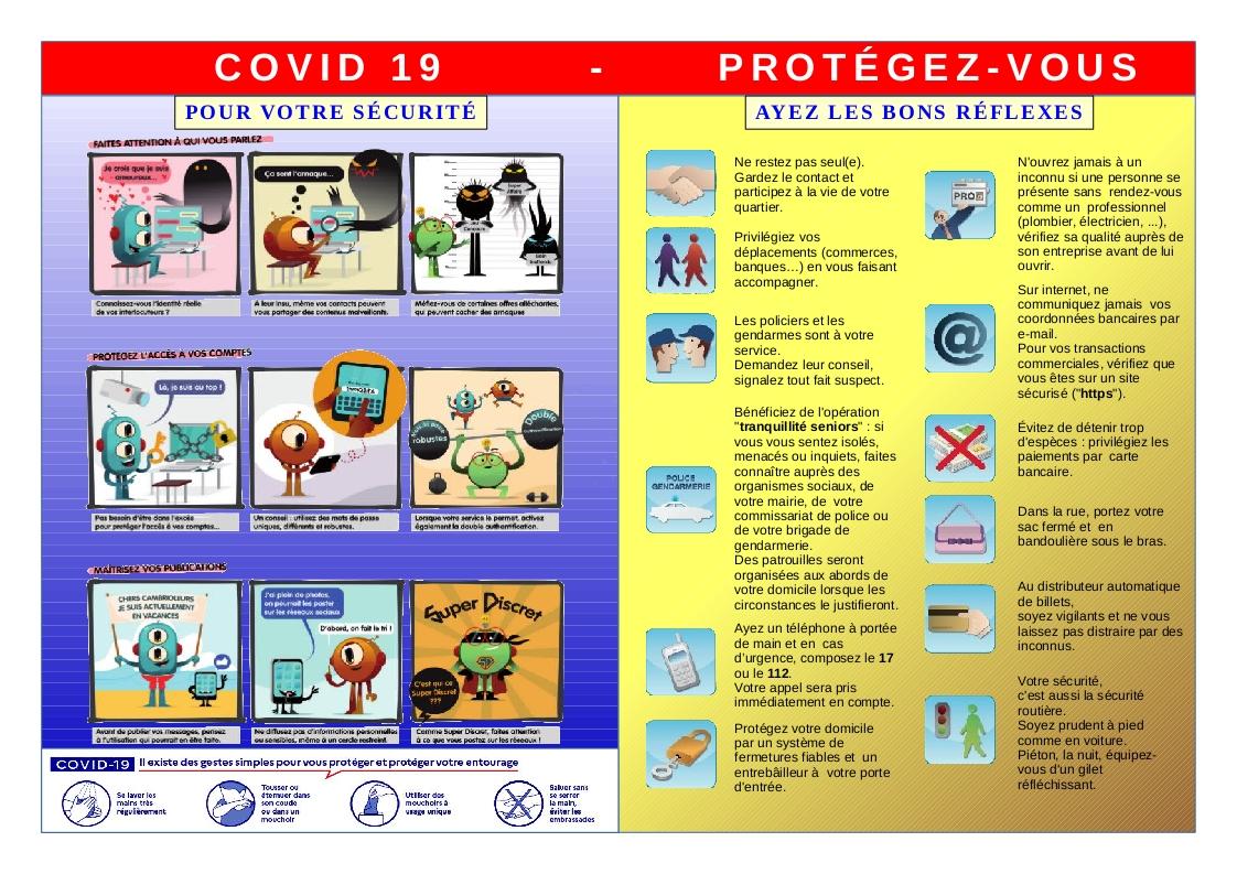 Livret Covid 19 - Prévention Seniors A4_001.jpg