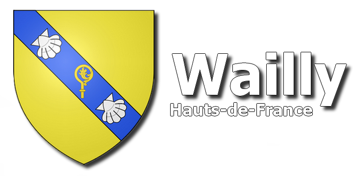 Wailly | Site officiel de la Commune de Wailly