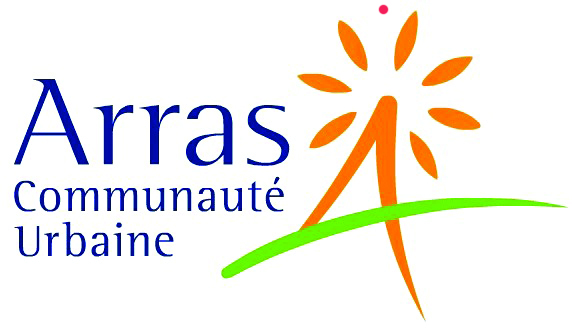 Arras-communautÇ-urbiane-150.jpg