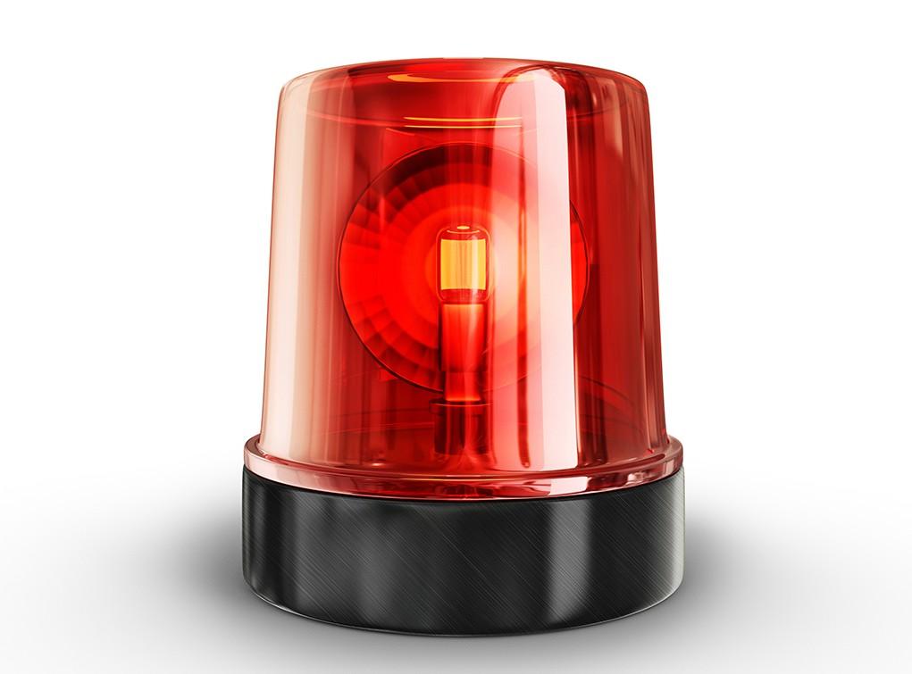 sirenepompier.jpg