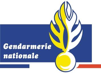 Logo_Gendarmerie_Nationale_Francaise.jpg