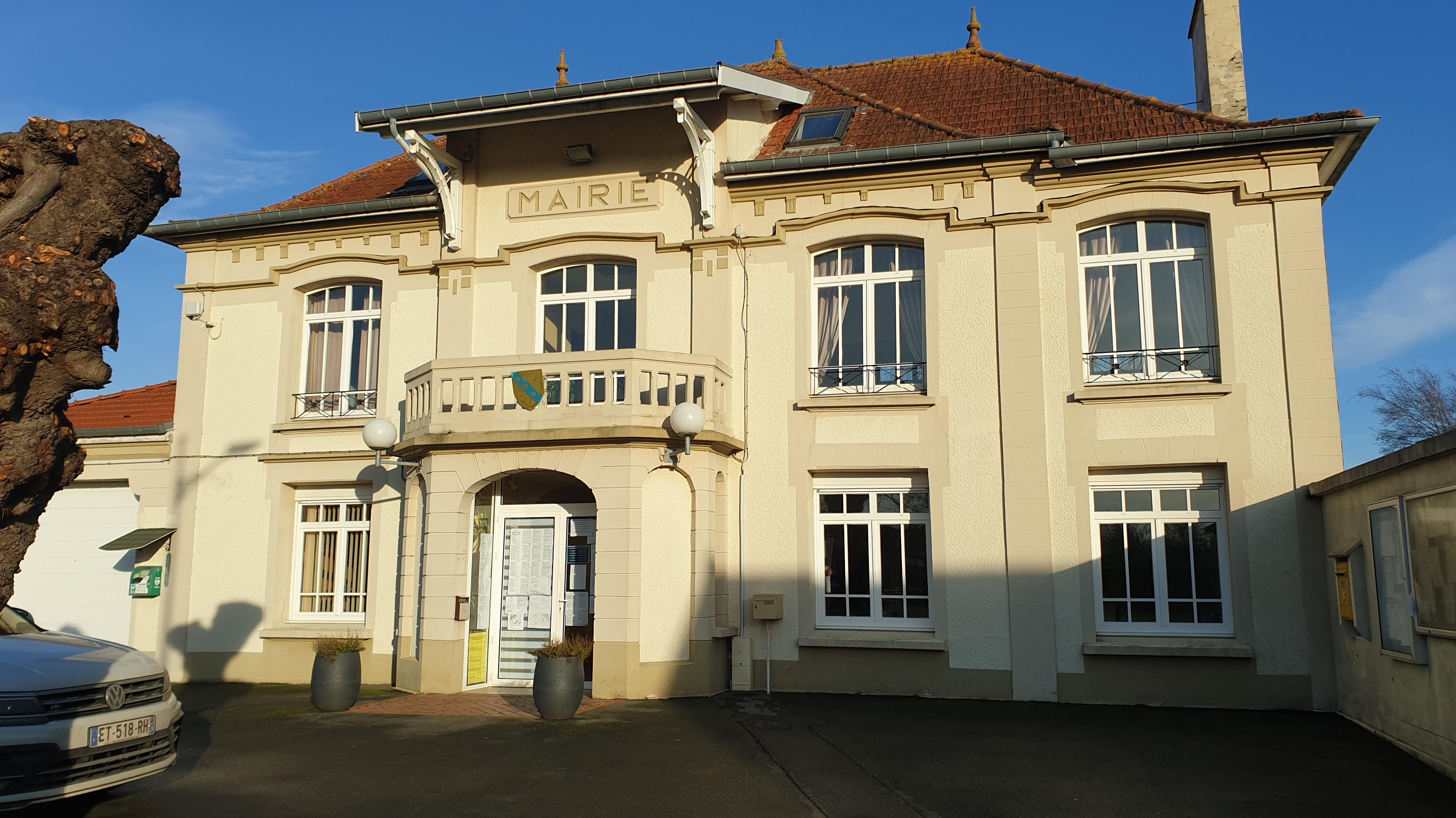 mairie wailly vue de face.jpg