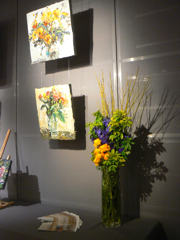 2015 - Expo de peinture et de sculpture 062.jpg