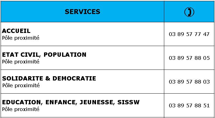 Services municipaux 1.png